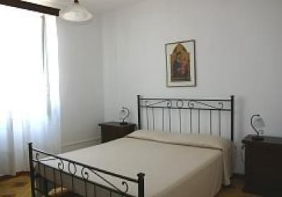 Casa Vacanze Villino Limoni